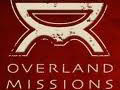 Overland Missions Christian Based Missions Organization