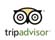 Check us out on Trip Adviser!