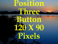 Position Three Side Button 120 X 90 Pixels
